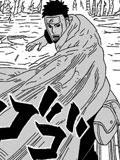 Vallée de la ... Fin ? Naruto-Daijurin-no-Jutsu-1