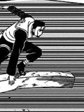 Vallée de la ... Fin ? Naruto-Mokuton-no-Jutsu-3