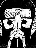 http://www.wonaruto.com/images/personnages/Akado-Yoroi-3.jpg