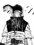 http://www.wonaruto.com/images/personnages/Akado-Yoroi-5.jpg