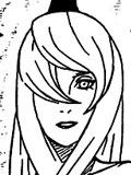 http://www.wonaruto.com/images/personnages/Godaime-Mizukage-1.jpg