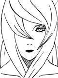 http://www.wonaruto.com/images/personnages/Godaime-Mizukage-101.jpg