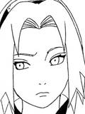 http://www.wonaruto.com/images/personnages/Haruno-Sakura-102.jpg