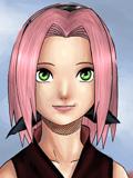 http://www.wonaruto.com/images/personnages/Haruno-Sakura-106.jpg