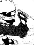 http://www.wonaruto.com/images/personnages/Hatake-Kakashi-17.jpg