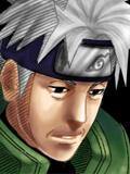 http://www.wonaruto.com/images/personnages/Hatake-Sakumo-102.jpg