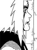 http://www.wonaruto.com/images/personnages/Jiraiya-24.jpg