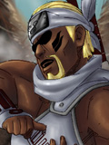 http://www.wonaruto.com/images/personnages/Killer-Bee-102.jpg