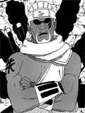 http://www.wonaruto.com/images/personnages/Killer-Bee-103.jpg