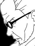 Histoire du Forum Mitokado-Homura-1