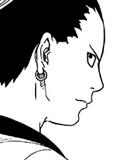 http://www.wonaruto.com/images/personnages/Nara-Shikamaru-4.jpg