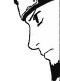 http://www.wonaruto.com/images/personnages/Tatami-Iwashi-2.jpg