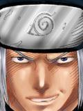 http://www.wonaruto.com/images/personnages/Toji-Mizuki-102.jpg