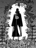 http://www.wonaruto.com/images/personnages/Uchiwa-Itachi-12.jpg