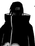 http://www.wonaruto.com/images/personnages/Uchiwa-Itachi-2.jpg