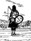 http://www.wonaruto.com/images/personnages/Uchiwa-Madara-102.jpg