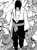 http://www.wonaruto.com/images/personnages/Uchiwa-Sasuke-106.jpg