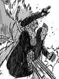 http://www.wonaruto.com/images/personnages/Uchiwa-Sasuke-107.jpg