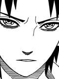 http://www.wonaruto.com/images/personnages/Uchiwa-Sasuke-108.jpg