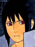 http://www.wonaruto.com/images/personnages/Uchiwa-Sasuke-111.jpg