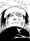 http://www.wonaruto.com/images/personnages/Uchiwa-Sasuke-14.jpg
