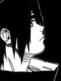 http://www.wonaruto.com/images/personnages/Uchiwa-Sasuke-17.jpg