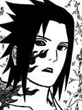 http://www.wonaruto.com/images/personnages/Uchiwa-Sasuke-19.jpg