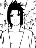 http://www.wonaruto.com/images/personnages/Uchiwa-Sasuke-23.jpg