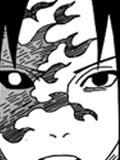 http://www.wonaruto.com/images/personnages/Uchiwa-Sasuke-24.jpg