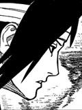 http://www.wonaruto.com/images/personnages/Uchiwa-Sasuke-25.jpg