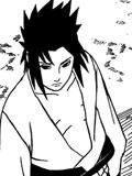 http://www.wonaruto.com/images/personnages/Uchiwa-Sasuke-36.jpg