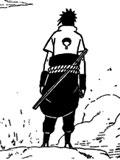 http://www.wonaruto.com/images/personnages/Uchiwa-Sasuke-37.jpg
