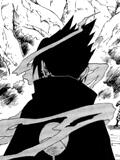 http://www.wonaruto.com/images/personnages/Uchiwa-Sasuke-5.jpg