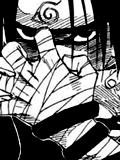 http://www.wonaruto.com/images/personnages/Uchiwa-Sasuke-7.jpg