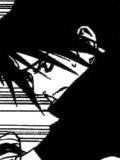 http://www.wonaruto.com/images/personnages/Uchiwa-Sasuke-8.jpg