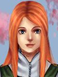 http://www.wonaruto.com/images/personnages/Uzumaki-Kushina-101.jpg