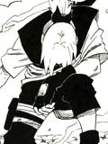 http://www.wonaruto.com/images/personnages/Yakushi-Kabuto-4.jpg
