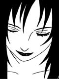 http://www.wonaruto.com/images/personnages/Yuhi-Kurenai-10.jpg