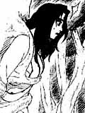 http://www.wonaruto.com/images/personnages/Yuhi-Kurenai-20.jpg