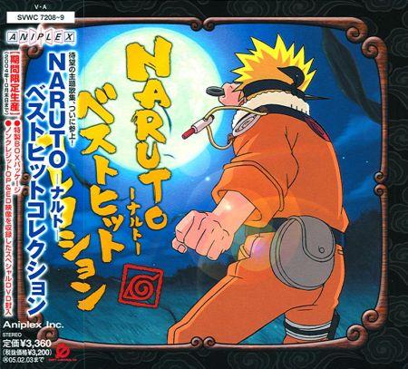 FLOW~Op y Ed de series conocidas Naruto-Best-Hit-Collection-grand